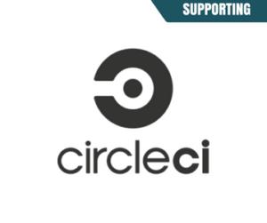 CircleCI Logo