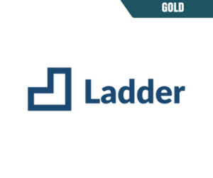 Ladder Logo